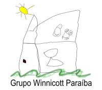 Grupo Winnicott Paraíba